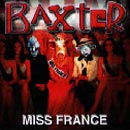 Miss France EP
