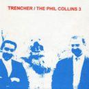 Split avec Phil Collins