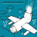 Split avec Transatlantic Asthma Attack et Orthelm