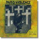 Demos 1997 / 1998