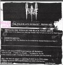 Pochette The Wild Black Henbane (demo)