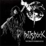 World Darkness