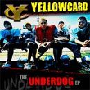 The Underdog EP