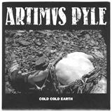 Cold Cold Earth 7