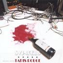 Pochette Tapis Rouge par Svinkels
