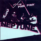 At The pink Pony / A Car Is A Weapon (Live)