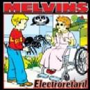 Electroretard