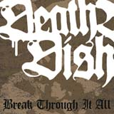 Break Through it All - 7