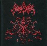 Pochette Death Dragons of the Apocalypse