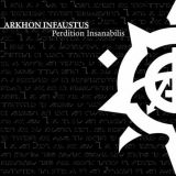 Perdition Insanabilis