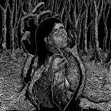 Pochette Closet Witch