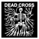 Pochette Dead Cross
