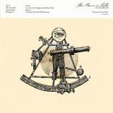 Pochette The Dead Rift EP
