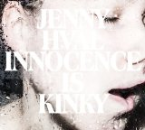 Pochette Innocence Is Kinky