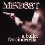 Pochette A Bullet For Cinderella