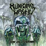 Pochette Slime and Punishment