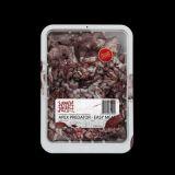 Pochette Apex Predator-Easy Meat par Napalm Death