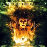 Pochette Out Of The Dark