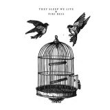 They Sleep We Live Split 7