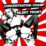 Split avec Concentration Champ