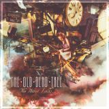 Pochette The Water Fields par The Old Dead Tree
