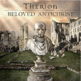 The Beloved Antichrist