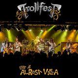 Live At Alrosa Villa