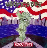 Pochette America's Least Wanted par Ugly Kid Joe