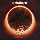 Pochette Extinction(s) par Unearth