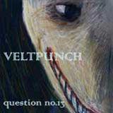 Pochette Question N°13