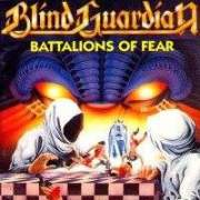 Pochette Battalions Of Fear