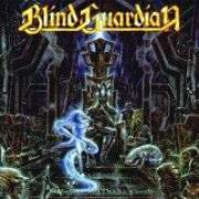 Pochette Nightfall In Middle Earth par Blind Guardian