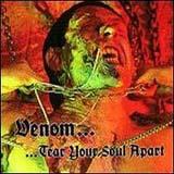 Tear your Soul Apart ep