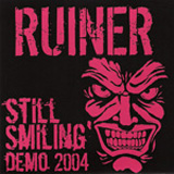 Still Smiling Demo