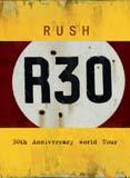 R30 - Live from Frankfurt