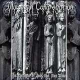 Split with Mournful Congregation