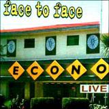 Econo Live EP