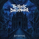 Pochette Nocturnal par The Black Dahlia Murder