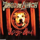 Pochette Dogsday