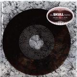 Storm Skull Dub (7
