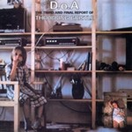 Pochette D.O.A The Third and Final Report