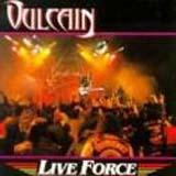 Live Force