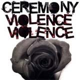 Violence, Violence