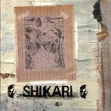 Shikari 7