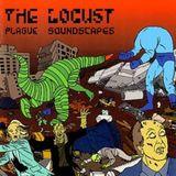 Pochette Plague Soundscape
