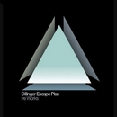 Pochette Ire Works par The Dillinger Escape Plan