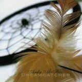 Pochette Dreamcatcher