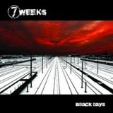 B(l)ack Days