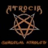 Surgical Atrocity