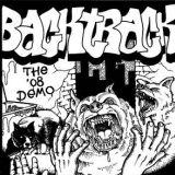 The '08 Demo